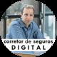 Marketing Digital para Corretores de Seguros e Planos